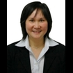 Helen Zhan