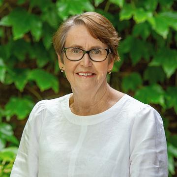 Lynette Watt
