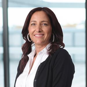 Sonia Greco