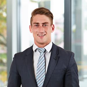 Ryan Counihan