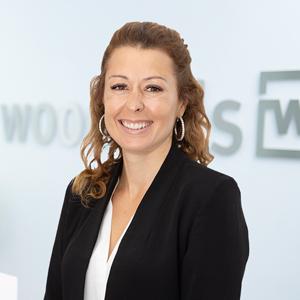 Julie Giacobello