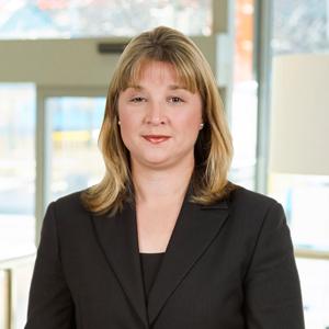 Sarah Mazur