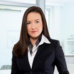 Sarah Moloney