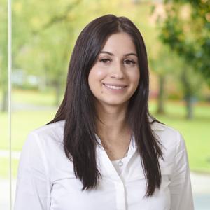 Shiba Sotounzadeh