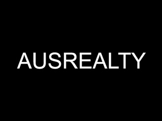 Ausrealty