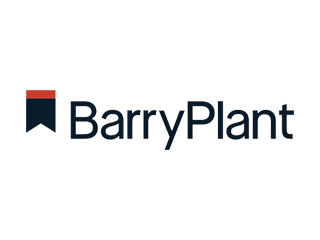Barry Plant