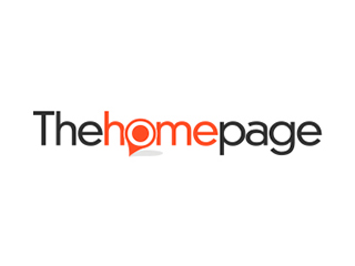 TheHomePage